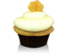 snickerdoodle74x60.png