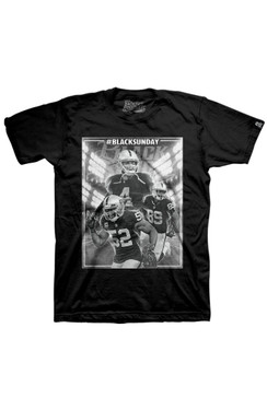 Draft Picks Youth Tee