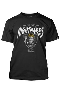 Nightmare Men's Tee