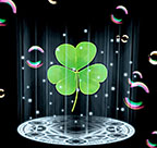 rs-four-leaf-clover.jpg