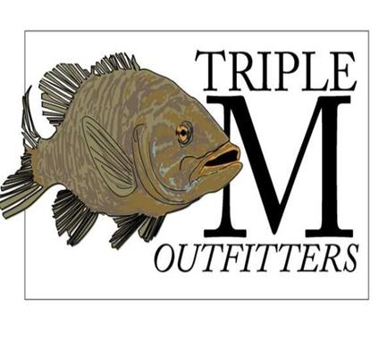 tripplem-logo-433x379.jpg