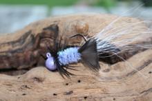 Lavender Alewife Hellraiser Jig