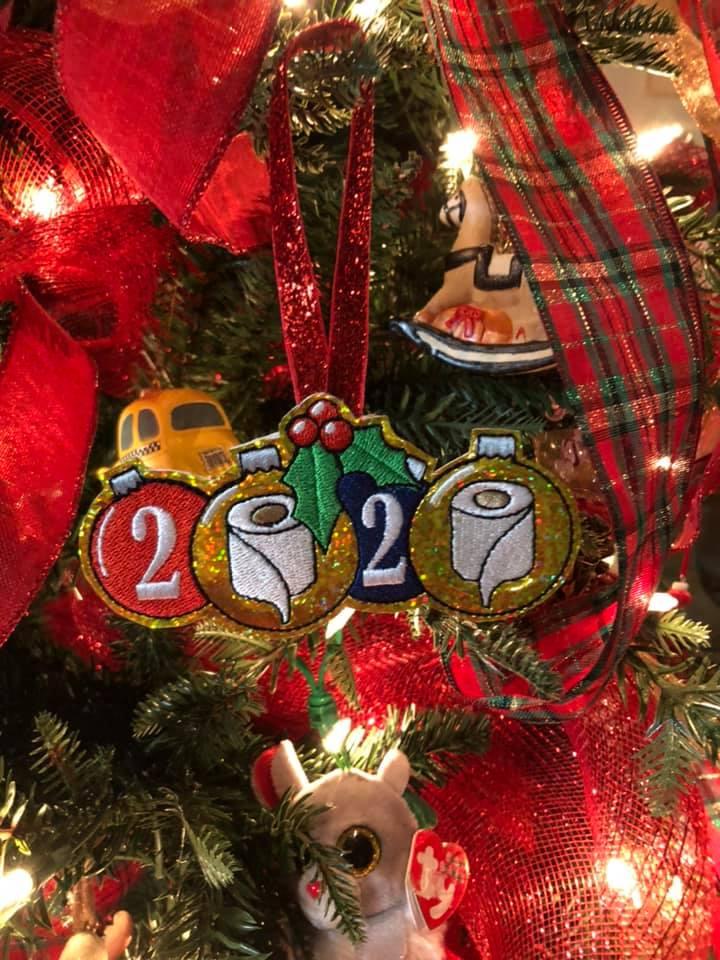 2020-ornament.jpg