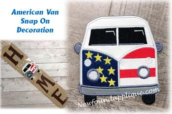 american-van-sanp-on.jpg