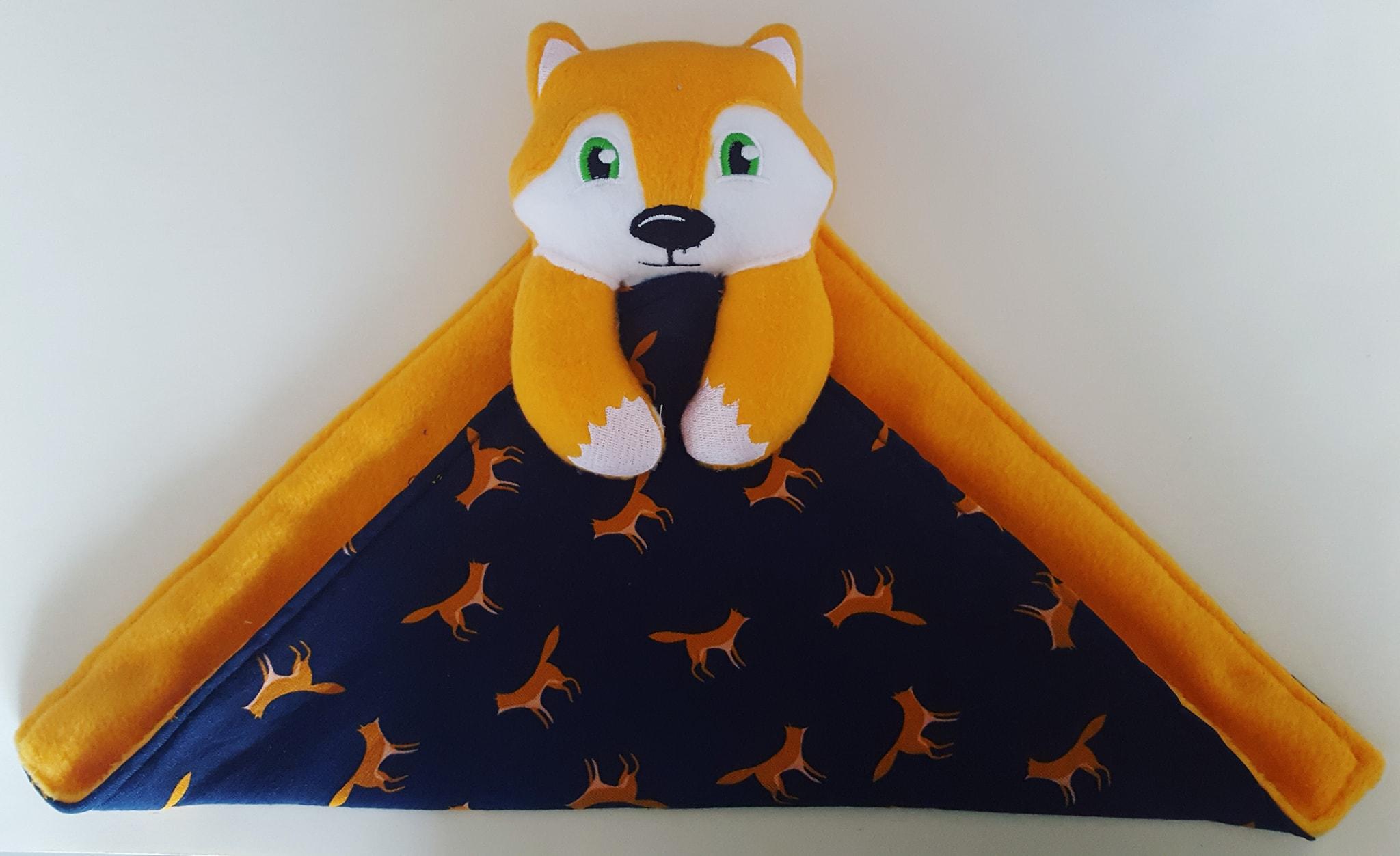 ana-fox-blanket.jpg