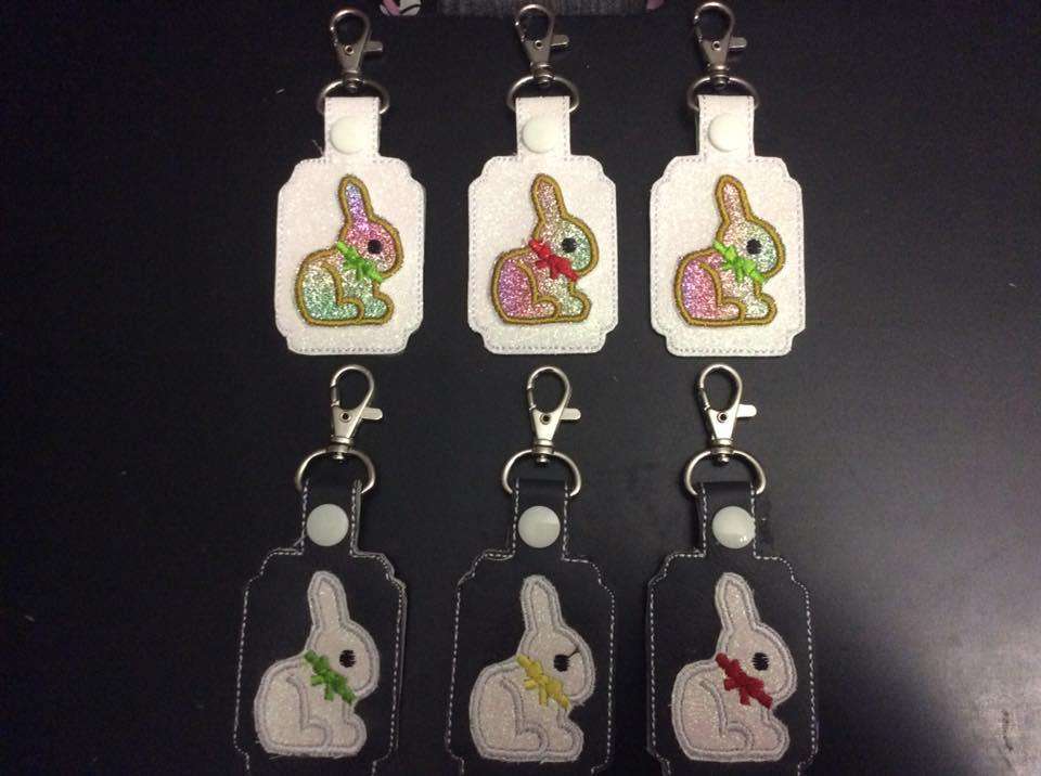 ann-marie-bunny-key.jpg