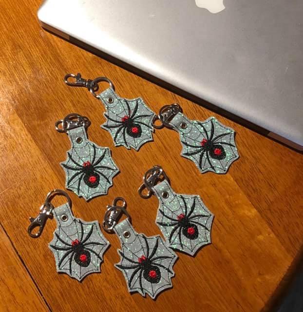 ann-marie-spider-key-fob.jpg