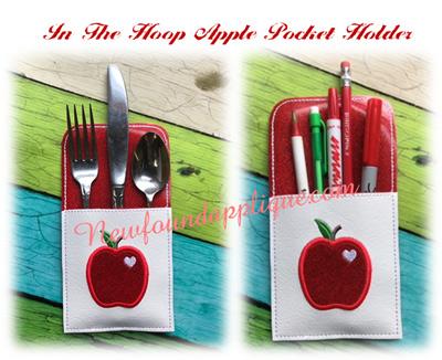 apple-pocket-holder.jpg
