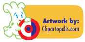 artworkbyClipartopolis-1.png