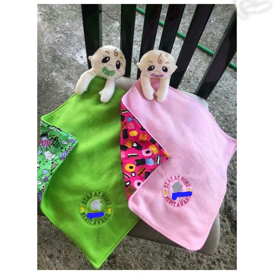 baby-blanket-pink-n-green.jpg