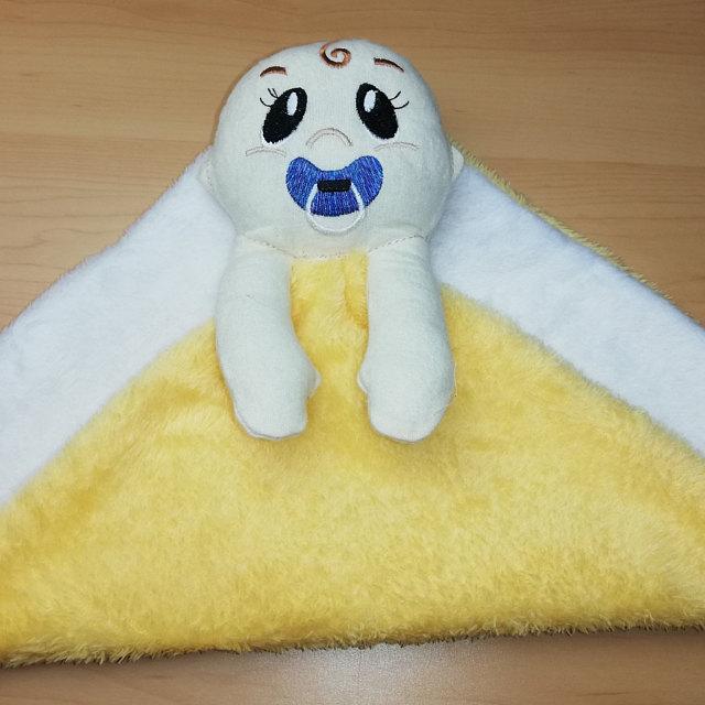 baby-in-a-blanket1.jpg