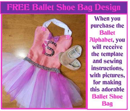 ballet-alphabet-bag-4web.jpg