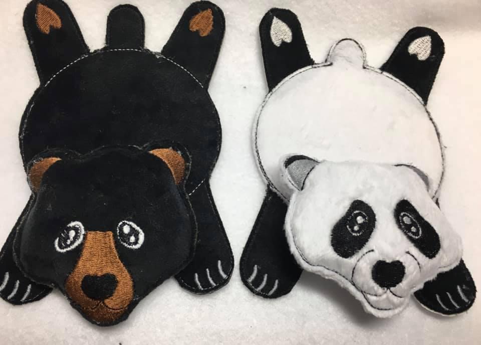 bear-coasters-triva.jpg