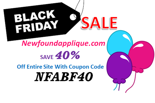black-friday-site.jpg