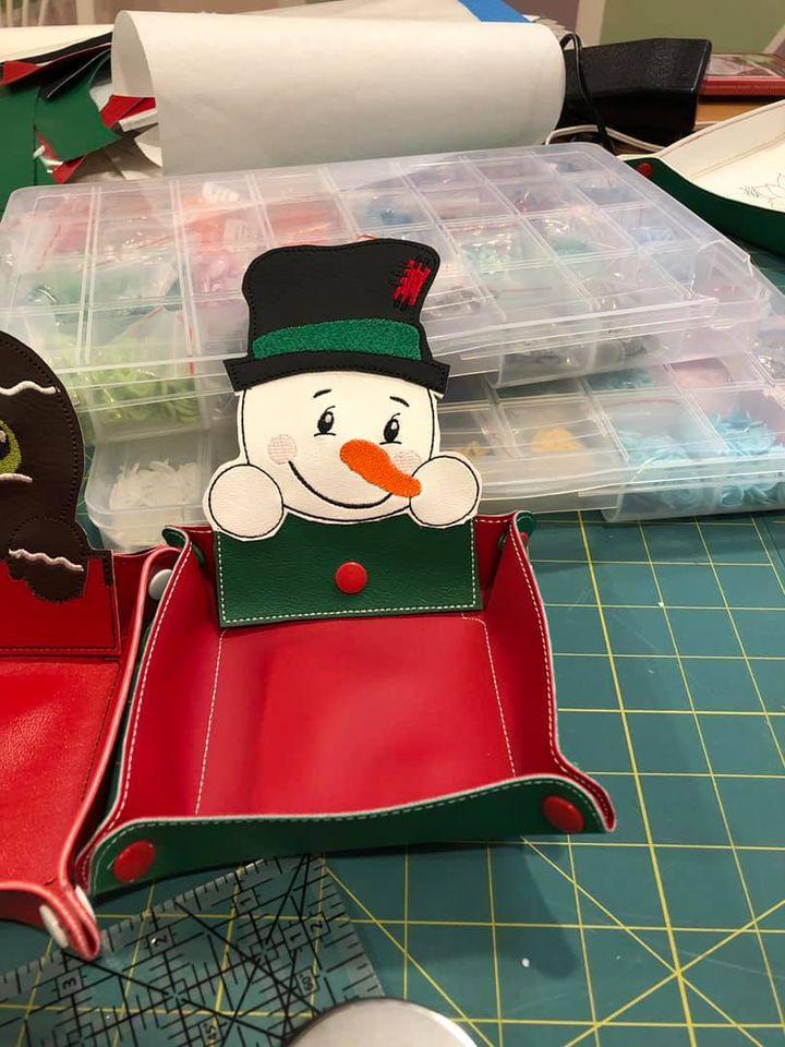 bob-mary-snowman-tray.jpg