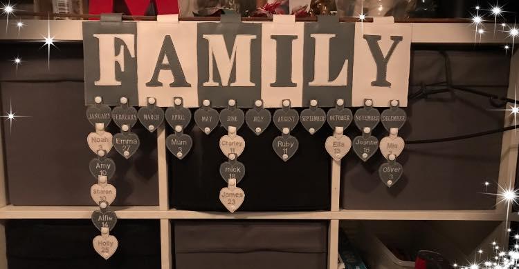 brenda-family-cal.jpg