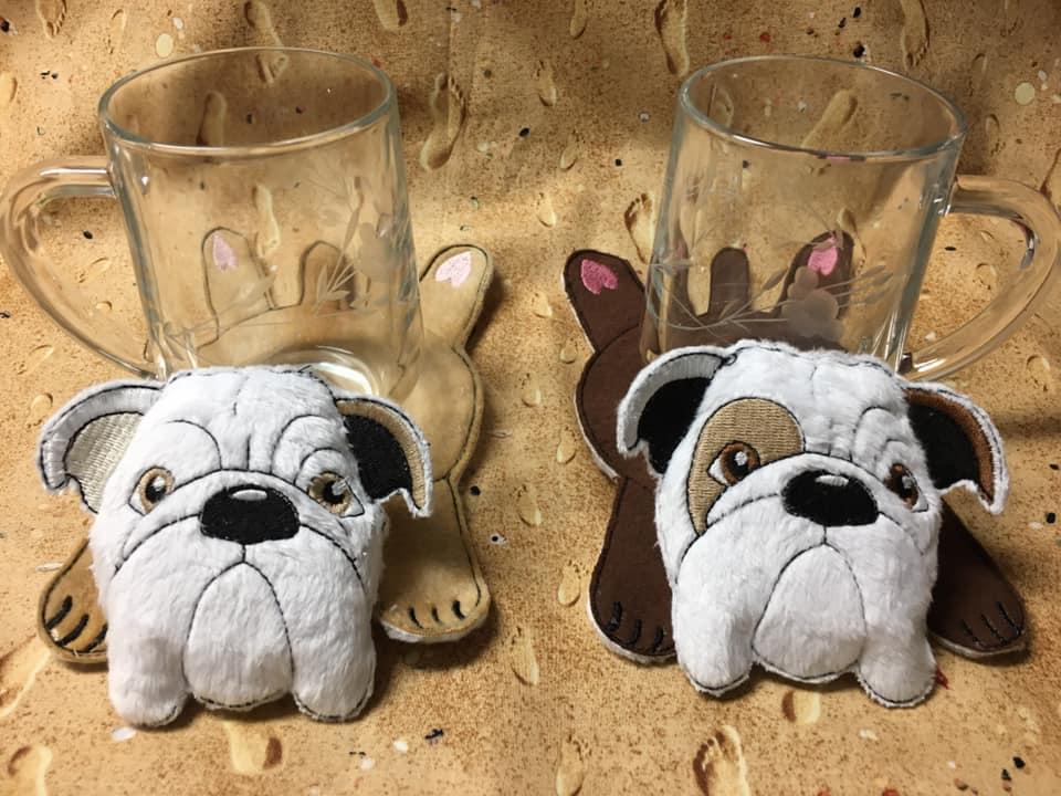 bulldog-coasters.jpg