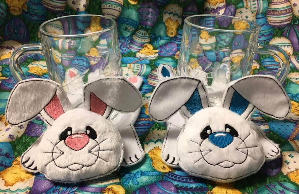 bunny-flat-coasters.jpg