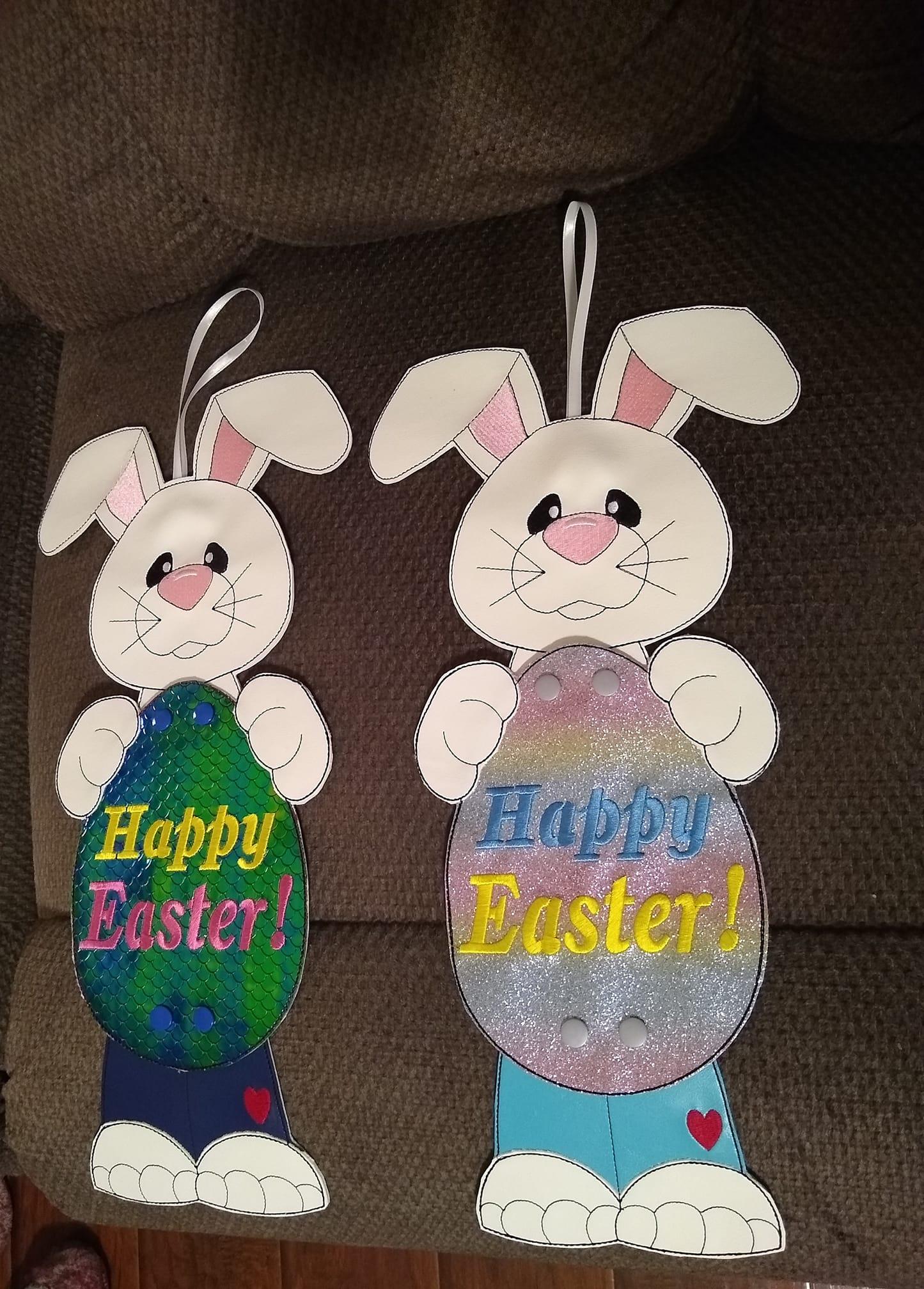 bunny-signs.jpg