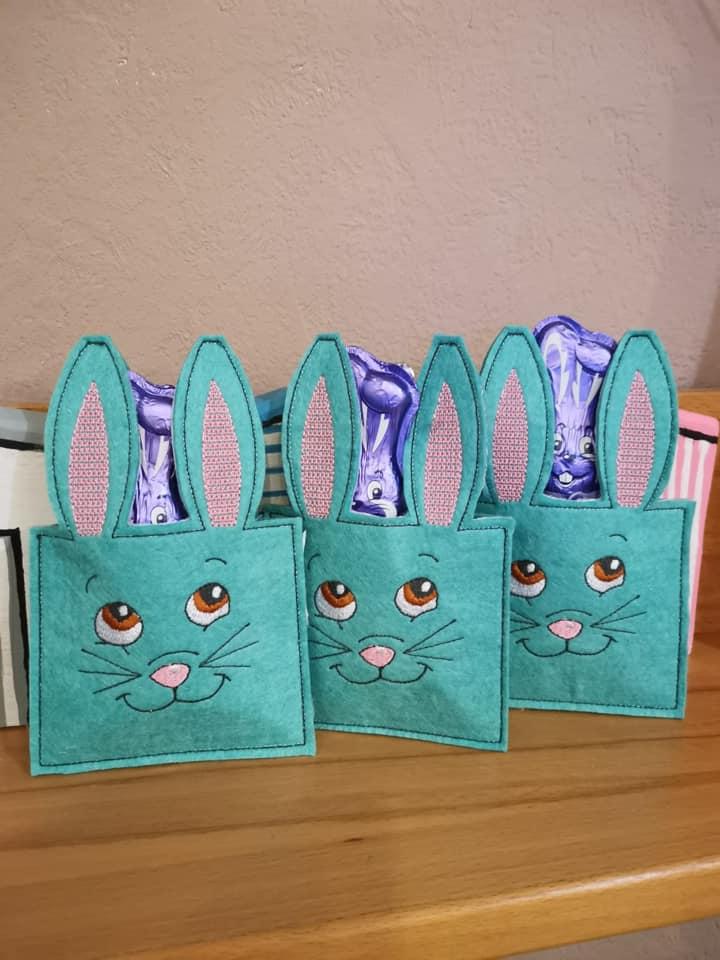bunny-treat-bags.jpg