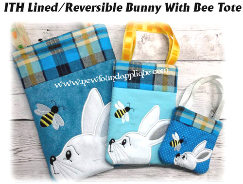 bunny-with-bee-tote.jpg