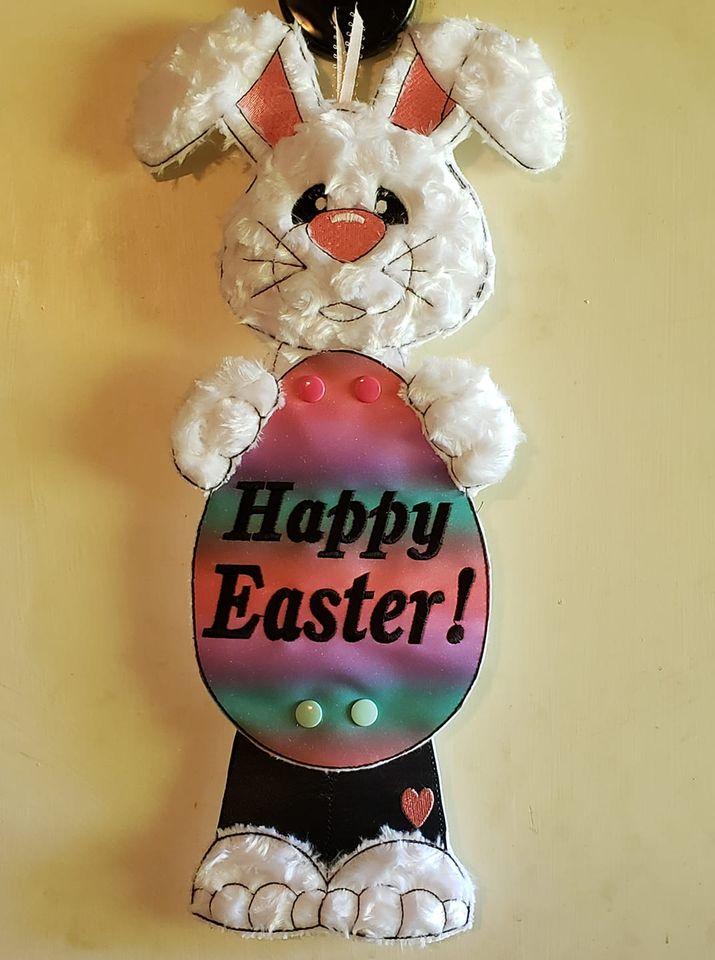 bunny-with-egg-rainbow.jpg