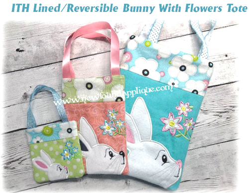 bunny-with-flowers-tote.jpg