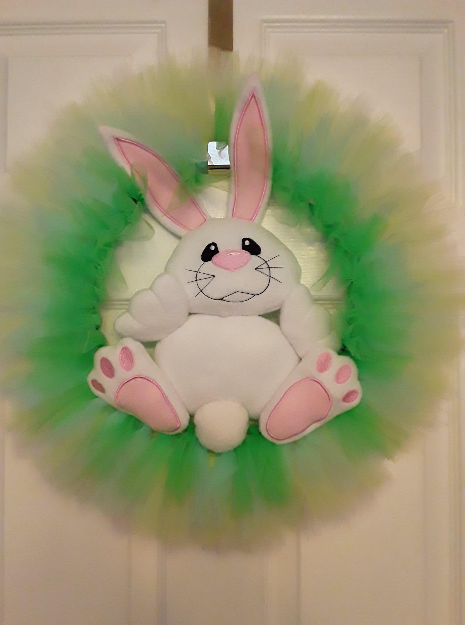 bunny-wreath.jpg