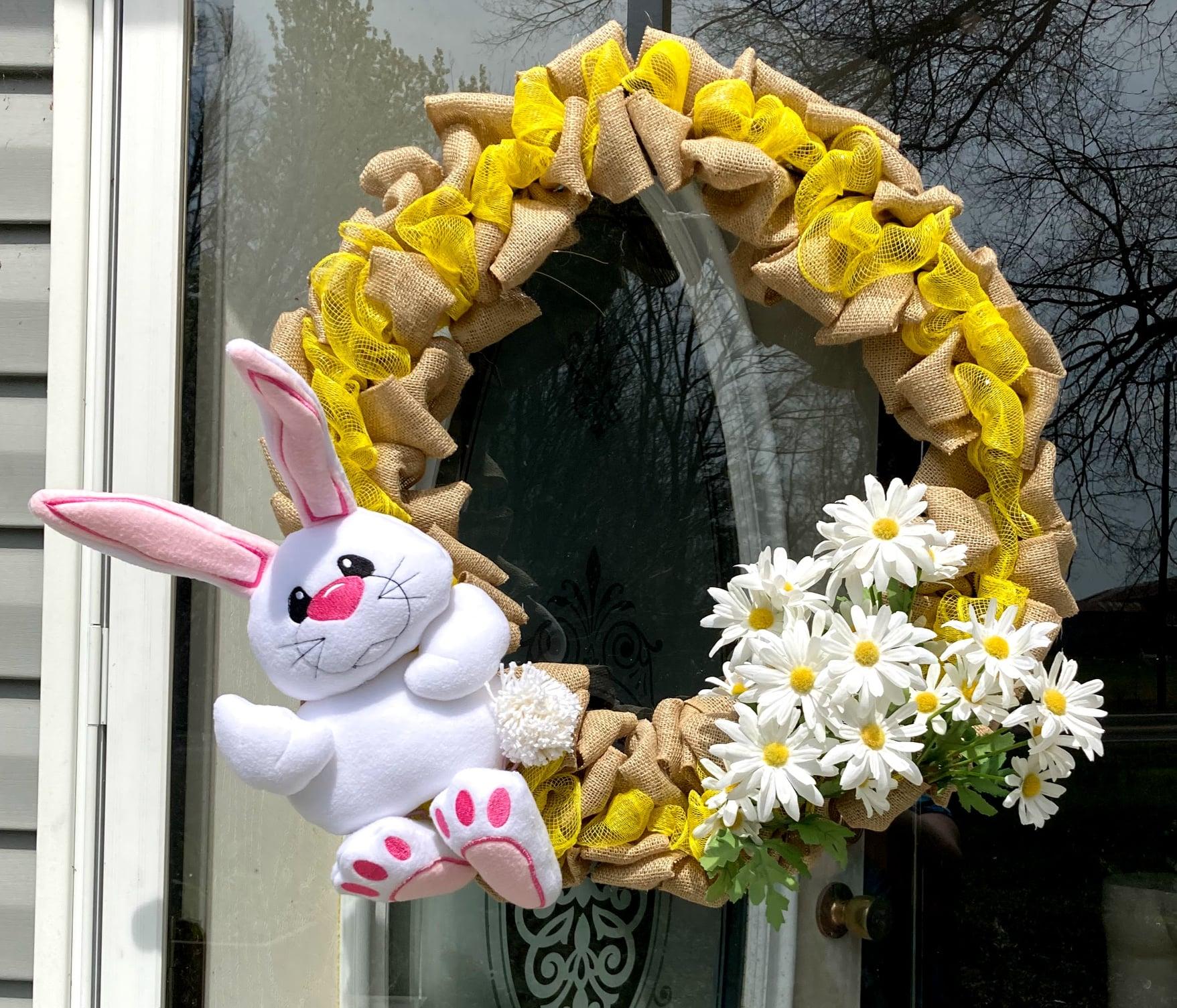 bunny-wreath2.jpg