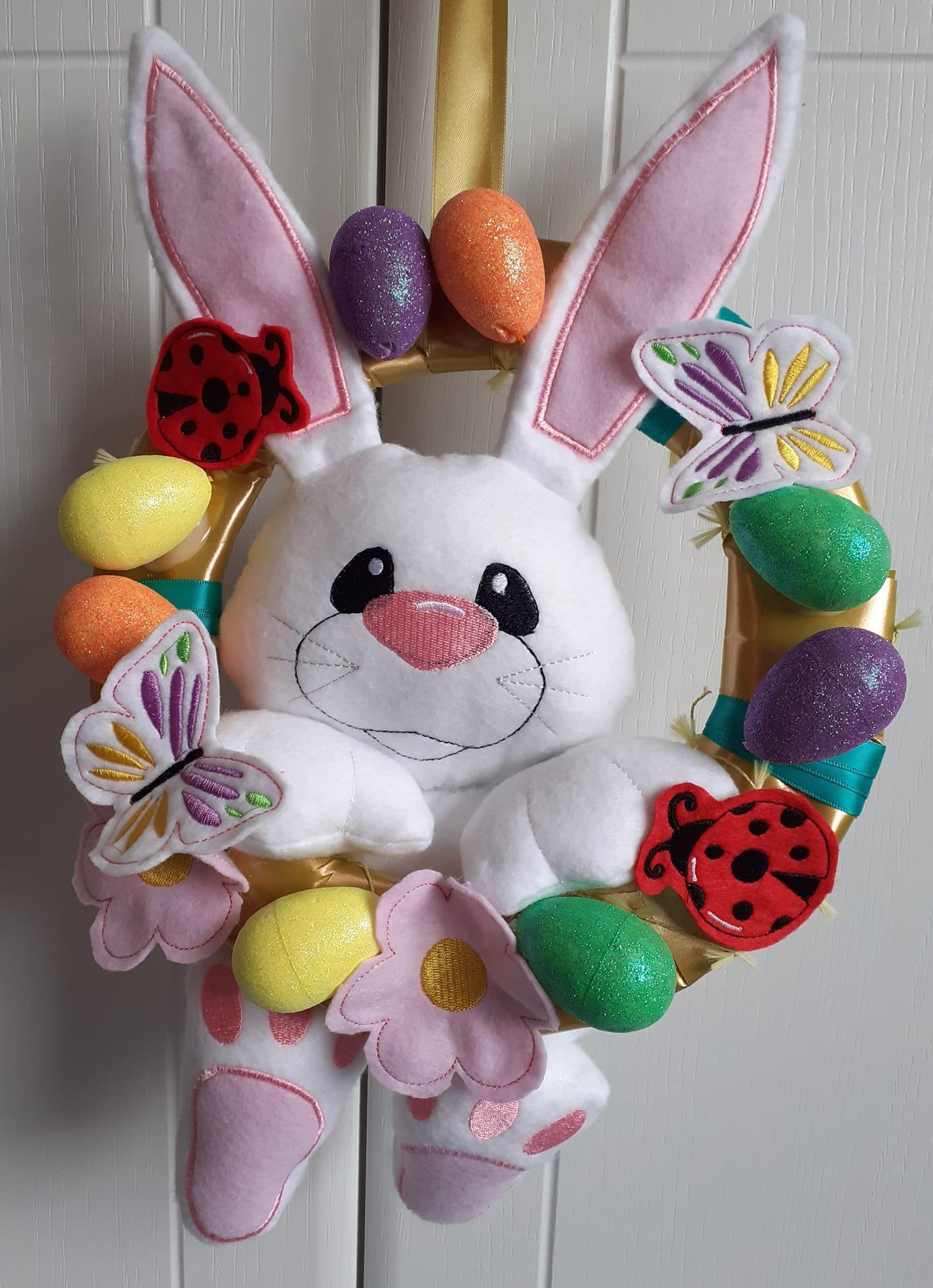 bunny-wreaths.jpg