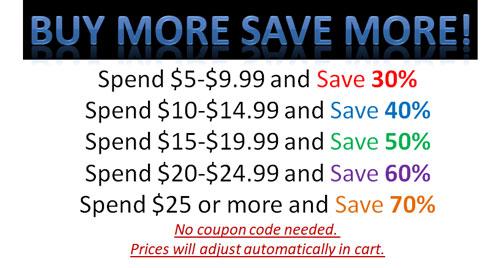buy-more-save-more-web.jpg