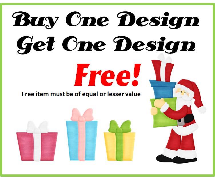 buy-one-get-one-free.jpg