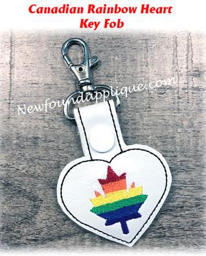 can-rainbow-keyfob.jpg
