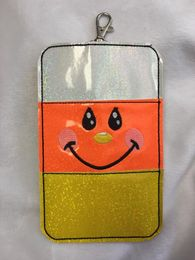 candy-corn-ph.jpg