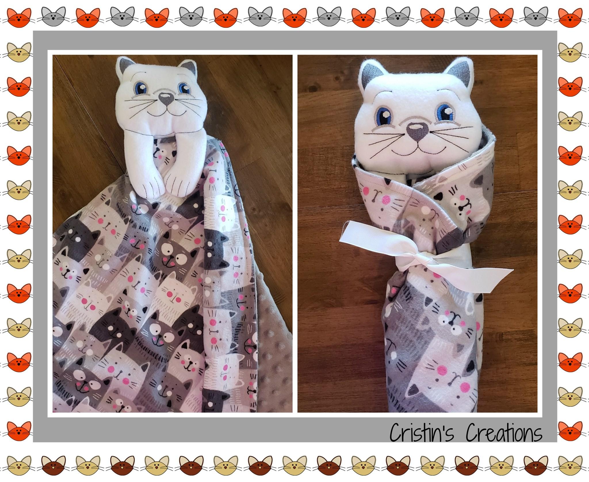 cat-blanket.jpg