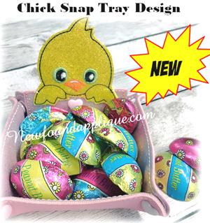 chick-peeker-tray.jpg