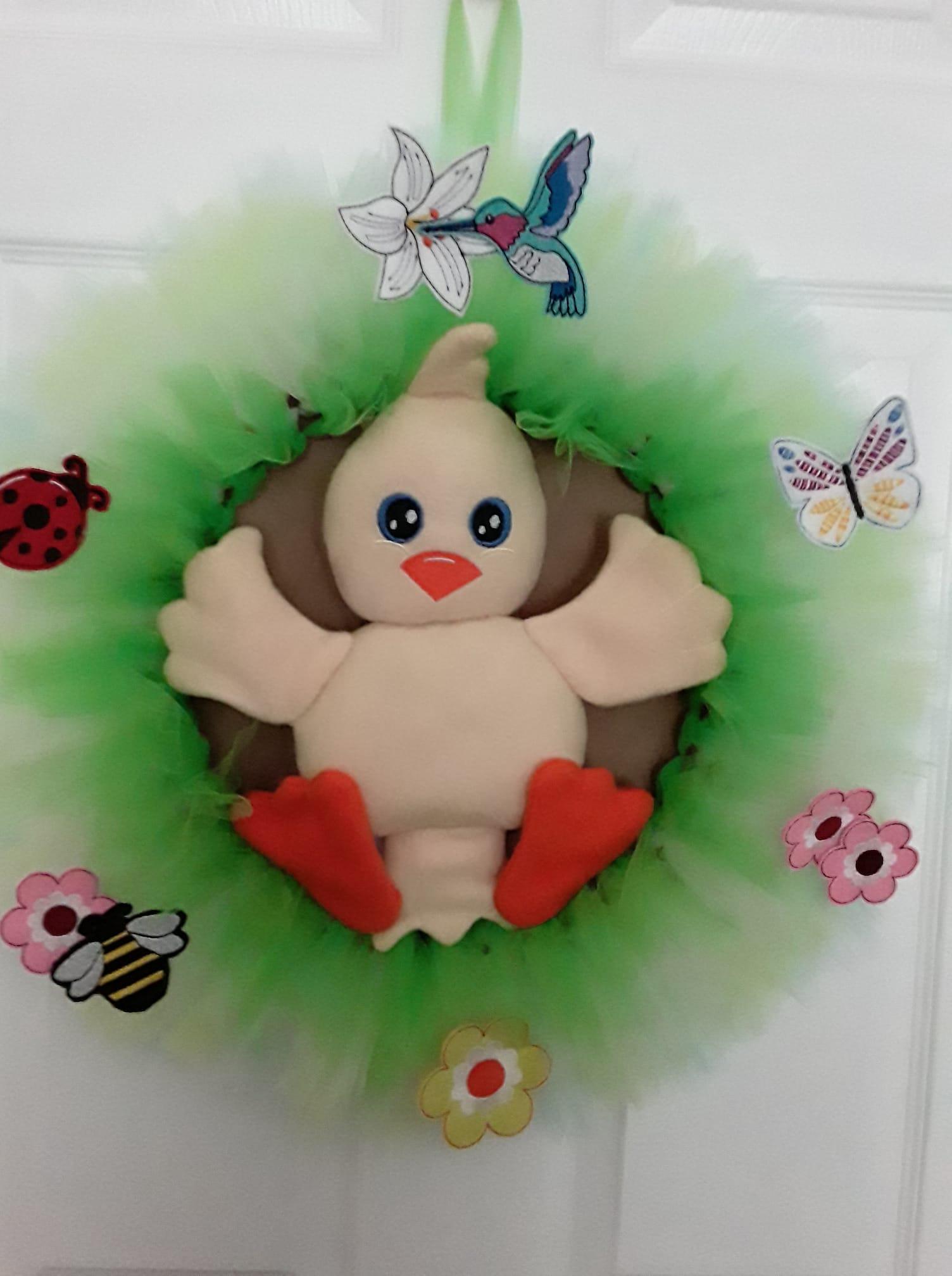 chick-wreath.jpg