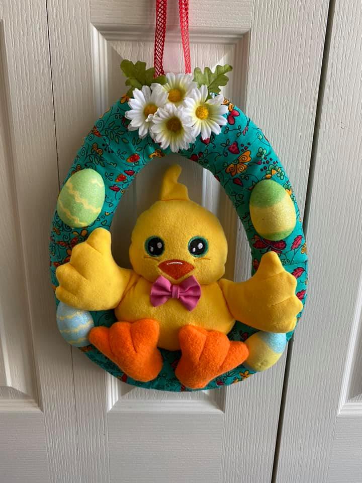 chick-wreaths.jpg