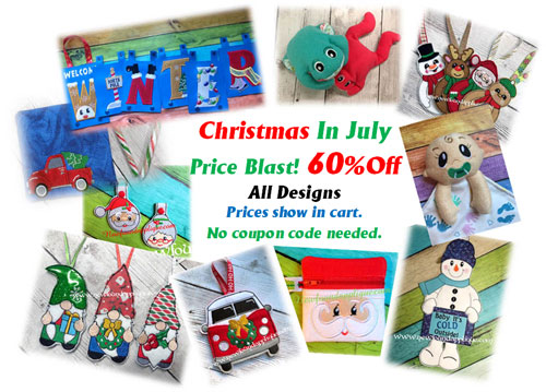 christmas-in-july-price-bla.jpg