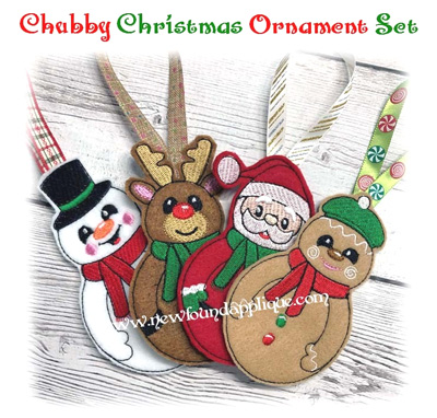 chubby-xmas-ornament-set.jpg