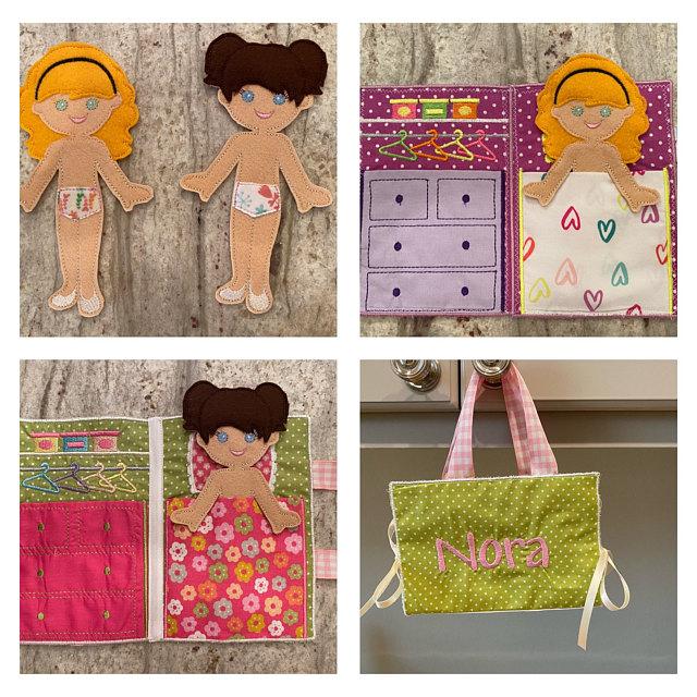 closet-dolls-iap-640x640.2246388280-ezlw2na6.jpg