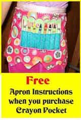 crayon-pocket-freeweb.jpg
