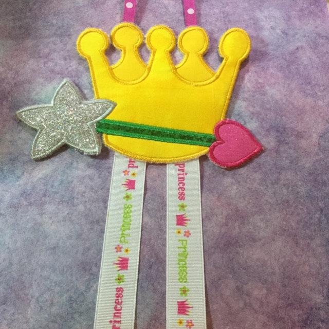 crown-2-.jpg