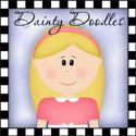 daintydoodlesbanner2-web.jpg