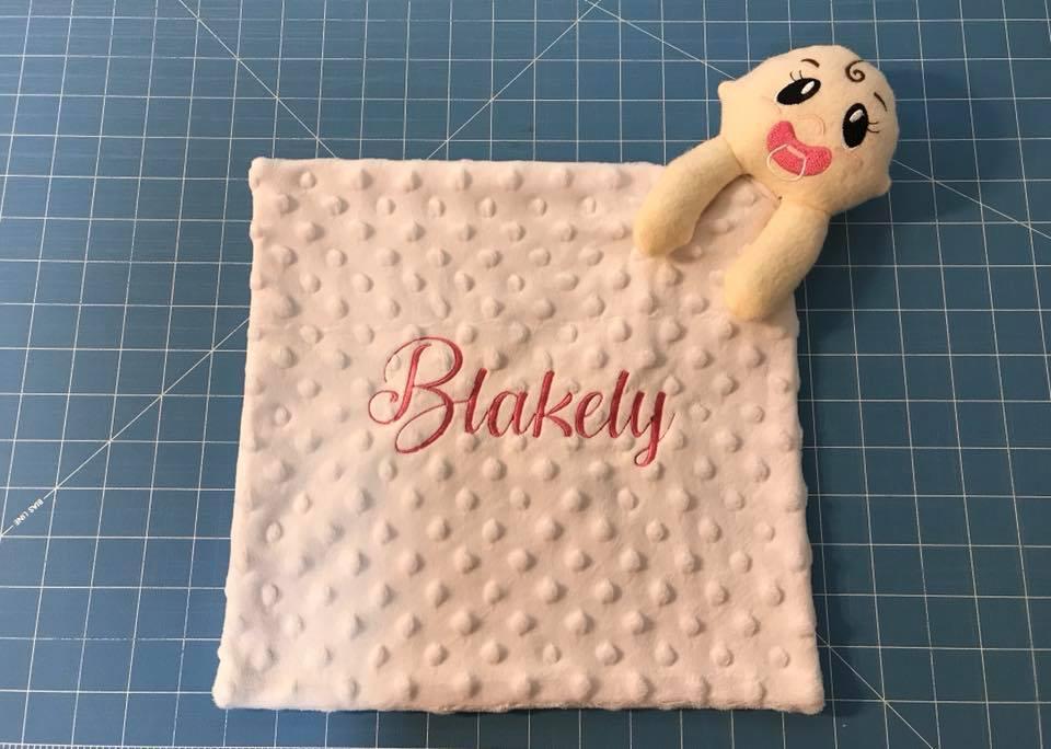 dana-baby-blanket.jpg