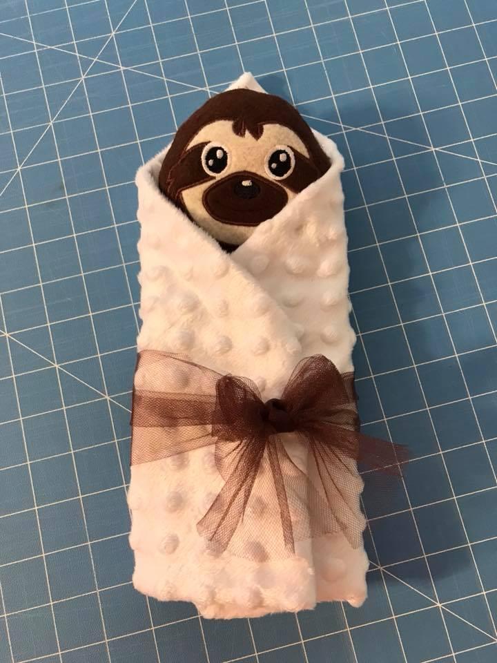 dana-sloth-blanket.jpg