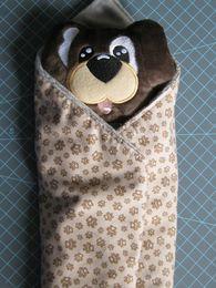 dog-blanket.jpg