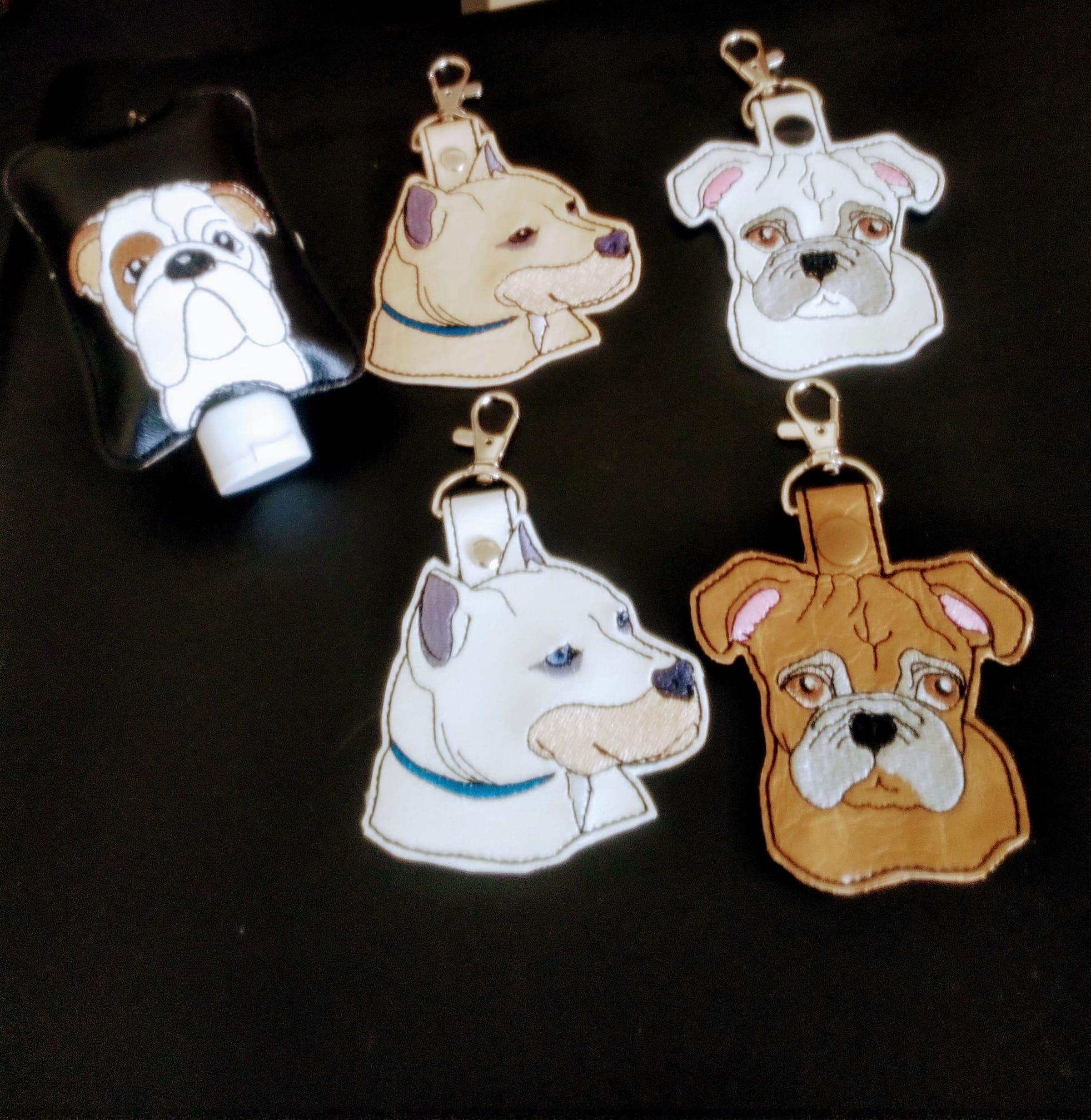 dogs-key.jpg