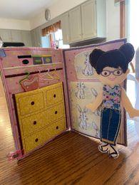 doll-closet-2.jpg