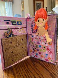 doll-closet.jpg